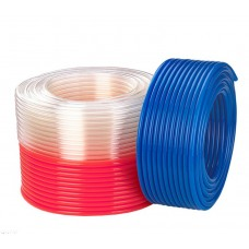 Шланг высокого давления, диаметр 4 мм