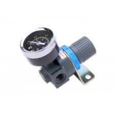 Регулятор давления с манометром AR2000